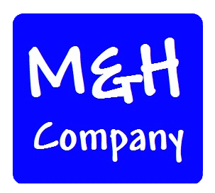 Matthews and Head Company